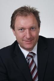 Klaus Dahlhoff